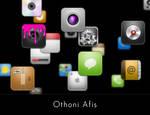 Othoni Afis