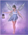 Magic Fairy free file