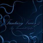 Fantasy Vines 2
