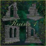 Ruins 1 png