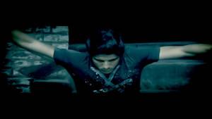 Sab Se Alag Video Promo
