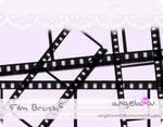 Film Brushes 5