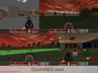 gzdoom | Explore gzdoom on DeviantArt