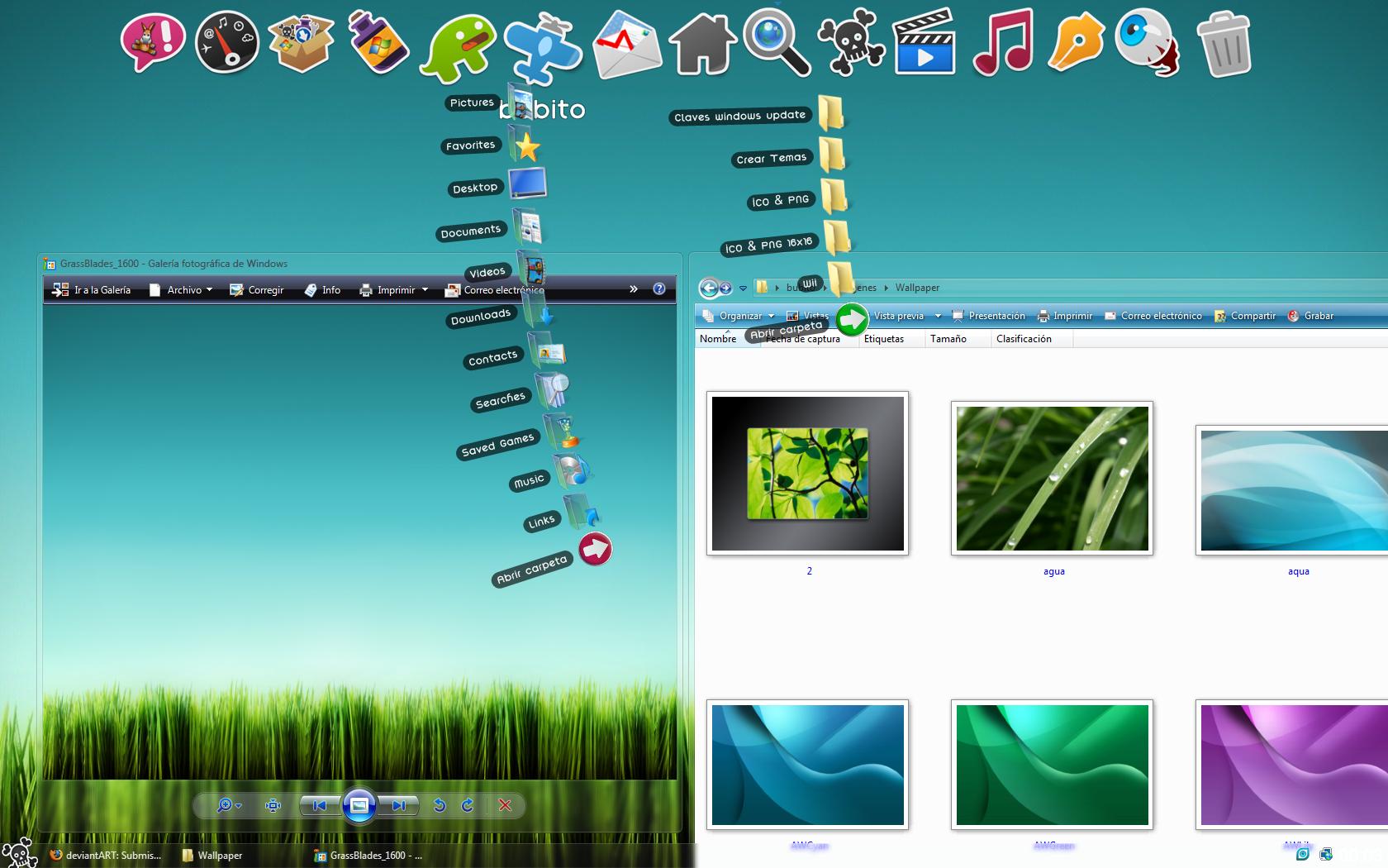 Free Pc Theme Downloads Windows Xp