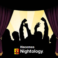 JB Nightology