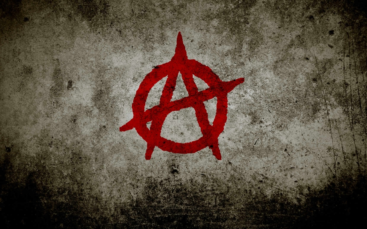 anarchy wallpaper by meteor88 on deviantart