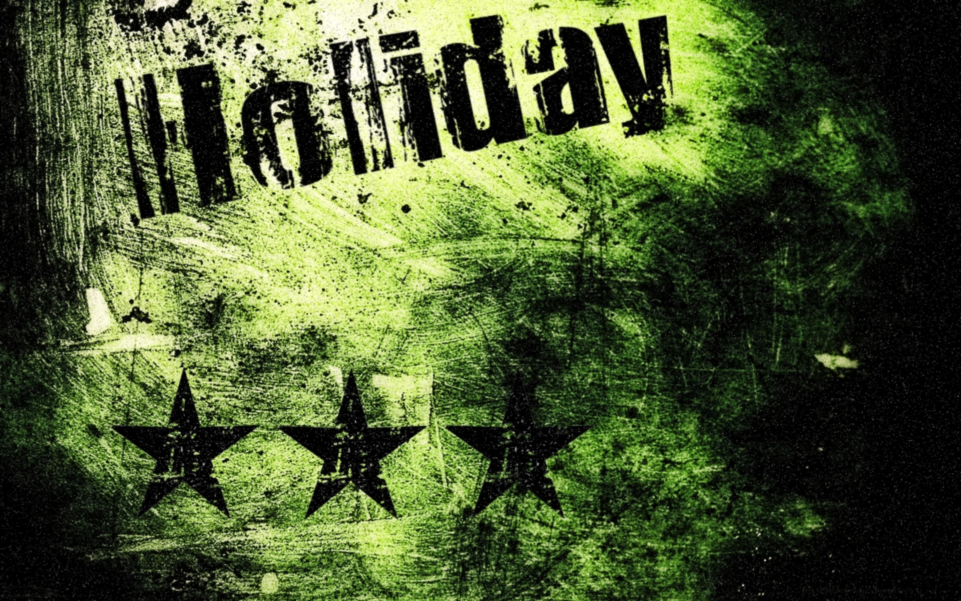 Great Wallpaper Logo Green Day - holiday__green_day_inspired__by_meteor88-d5o9mzg  Graphic_902498.jpg
