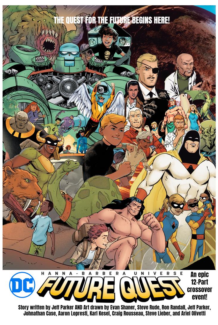 Future Quest Epic Poster2 by AwesomeOKingGuy0123 on DeviantArt