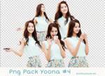 Render_Pack_#28