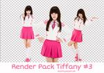 Render_Pack_#29