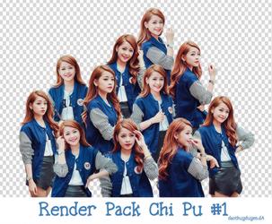 Render_Pack_#31 by daothuyduyen