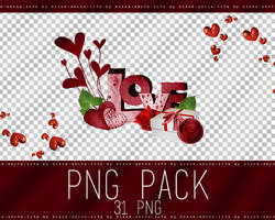 PNG pack by black-white-life (57) by ByEny