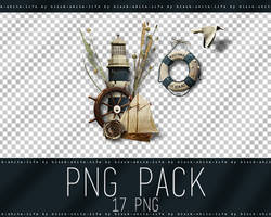 PNG pack by black-white-life (61) by ByEny