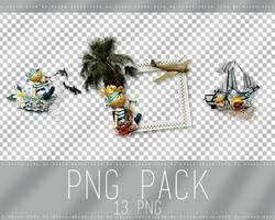 PNG pack by black-white-life (63) by ByEny