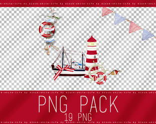 PNG pack by black-white-life (67) by ByEny