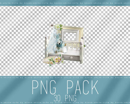 PNG pack by black-white-life (69)