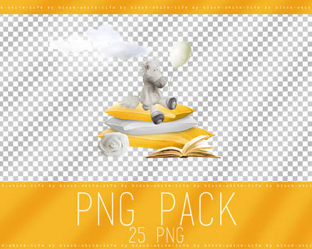 PNG pack by black-white-life (72)