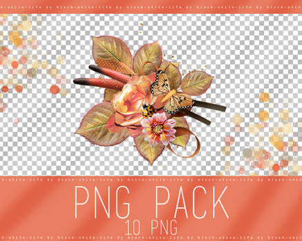 PNG pack by black-white-life (75)