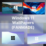 Wallpapers For Windows 11
