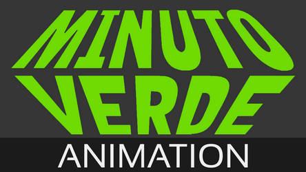 Minuto Verde by SkoolCool