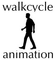 Walkcycle by SkoolCool