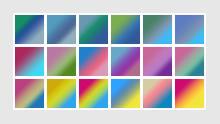 sheld0n gradients 01: Candy