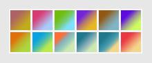 sheld0n gradients 02: Random by papercash