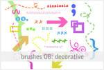 sheld0n brushes 8