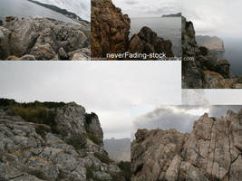 Rock Pack by neverFading-stock