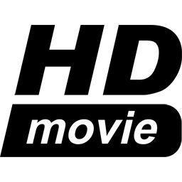 HD Movie Icon by ersguterjunge1964 ...