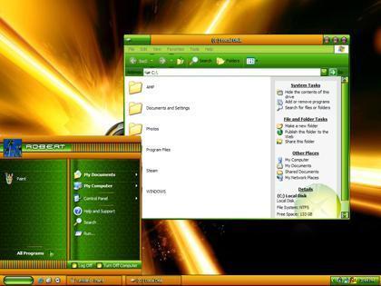 Xbox Live WB 1.2