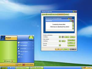 WinMatrix Suite