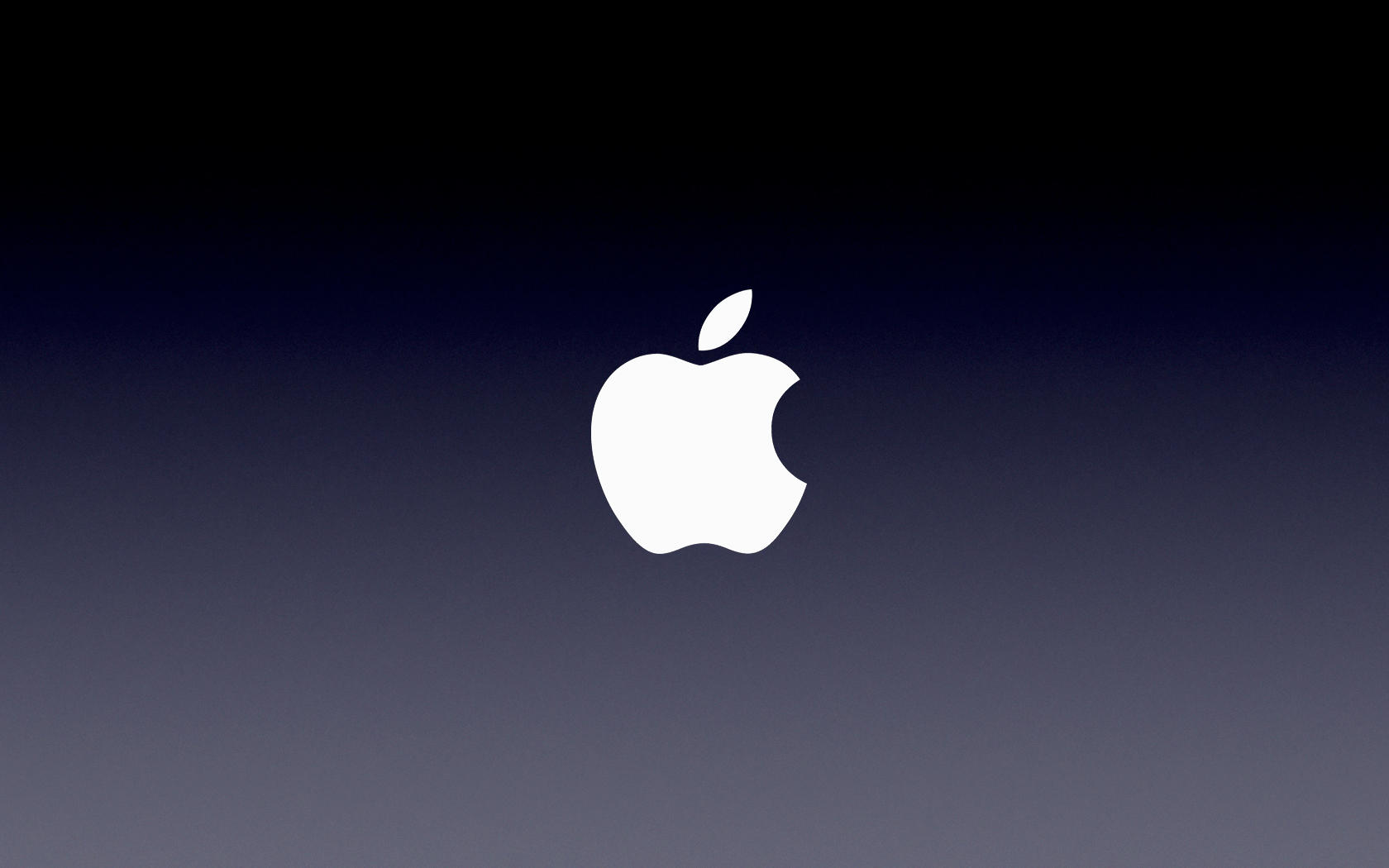 Apple Keynote Wallpapers by igabapple