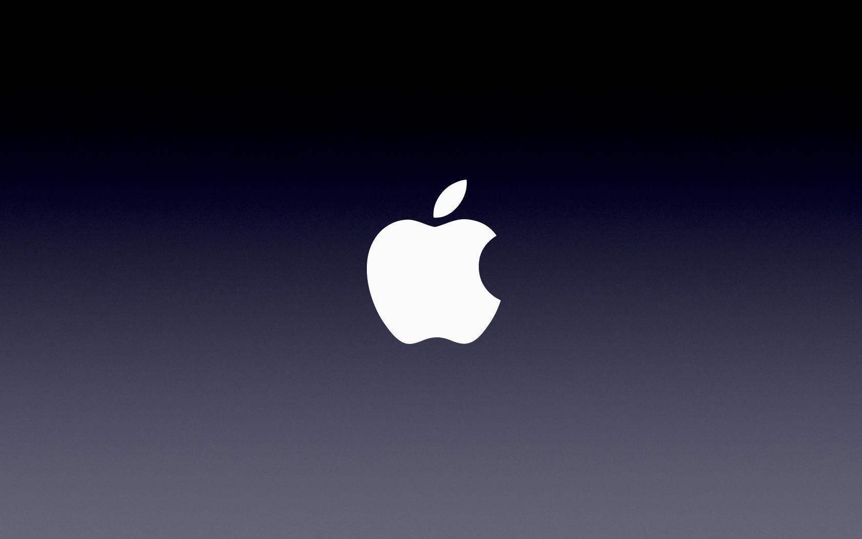 Apple keynote wallpapers by igabapple on deviantart apple keynote wallpapers by igabapple apple keynote wallpapers by igabapple toneelgroepblik Gallery