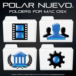 Polar Nuevo