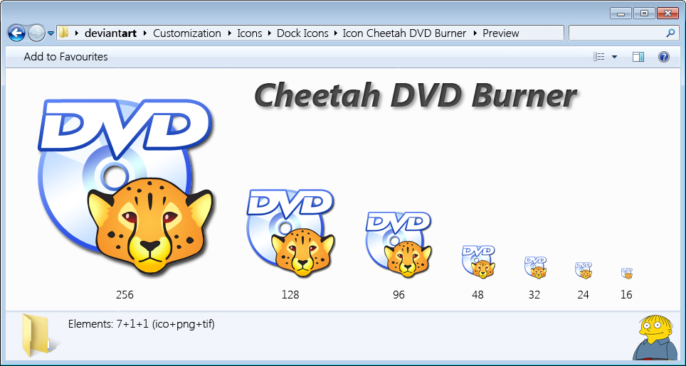 How to Make an Ultimate Bootable DVD for Windows 7   It ...