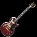 Gibson Studio Icon by alexiy777