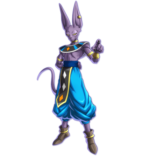 dress_to_impress__beerus_tf_by_pokesonic