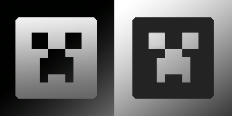 Minecraft token icon by Schenker
