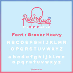Browse Fonts | Resources & Stock Images | DeviantArt
