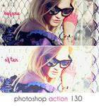 Photoshop action 4