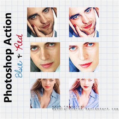 popular比较级-地址直通车>>>→http://myonlyloverob.deviantart.com/art/Icon-A