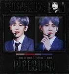Pipeburn - perspectiveeffects