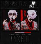 Fxxk It - perspectiveeffects