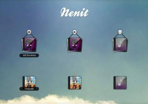 Nenit Player