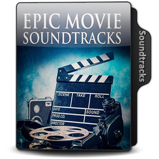 Movie Soundtrack Yf1 Icon by an1rudh on DeviantArt