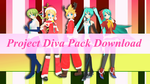 Project Diva Pack Download 69