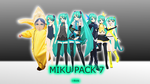 Miku Pakku 7 Download
