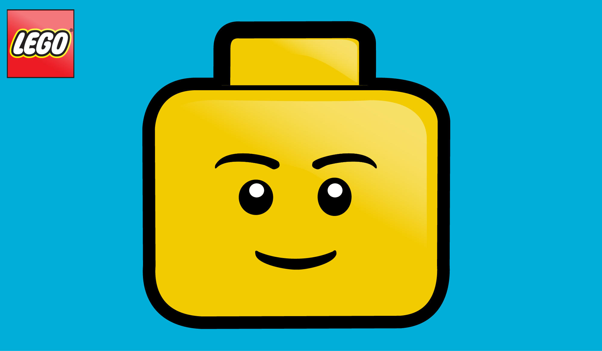 image lego minifigures face - photo #45