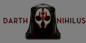 darth nihilus wallpaper by lilith187